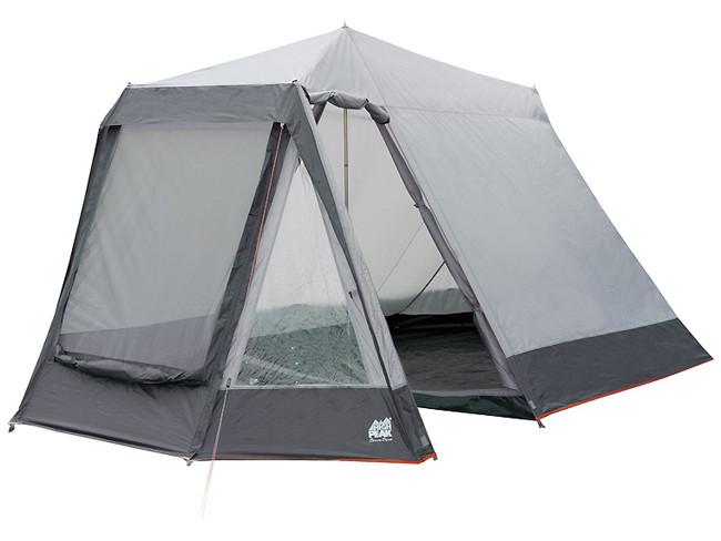 Палатка HIGH PEAK Мод. COLORADO 180