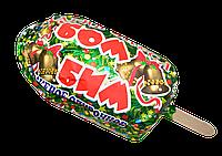 Мороженое Бомба Бом-бим 50 шт