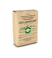 Полимерсиликатный ПСК ,Кислотоупорный клей, кислотоупорный цемент