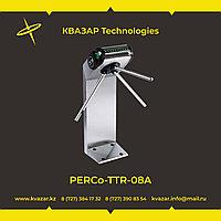 Модель всепогодной электронной проходной  PERCo-TTR-08A