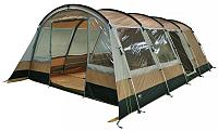 Палатка HIGH PEAK Мод. MALINDI VARIO 6