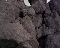 Уголь марки К