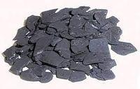 Уголь марки Т (тощий)