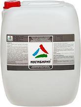 Ингибирит — плёнкообразующий ингибитор коррозии 20 кг