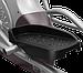 Эллиптический эргометр OXYGEN EX-45FD HRC+, фото 7