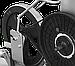 Эллиптический эргометр OXYGEN EX-45FD HRC+, фото 8