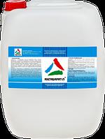 Ингибирит-П — пассивирующий состав для металла 20 кг