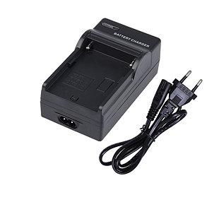 Зарядное устройство  SONY NP-F970/NP-F770/NP-F550/NP-F570 и т.д., фото 2