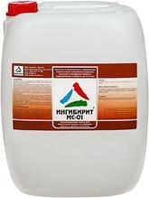 Ингибирит МС-01 — консервирующее ингибированное масло 19 кг