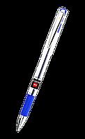 Ручка Cello Velvet-O 0.7mm Blue