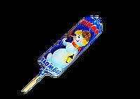 Мороженое Снеговик 100 шт