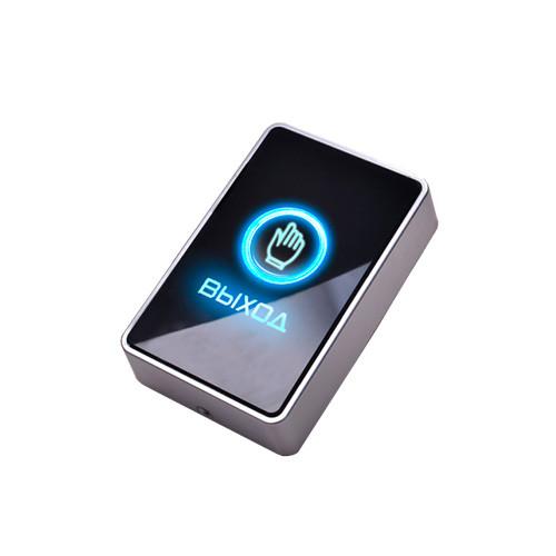 DR-03 кнопка выхода Slinex
