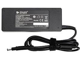 Блок питания для ноутбуков PowerPlant HP 220V, 19.5V 90W 4.62A (4.8*1.7)