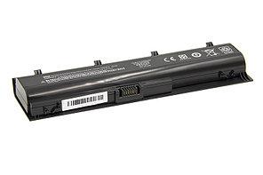 Аккумулятор PowerPlant для ноутбуков HP ProBook 4340s (HSTNN-YB3K, HP4340LH) 10.8V 4400mAh