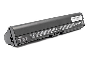 Аккумулятор PowerPlant для ноутбуков ACER Aspire One 756 (AL12X32, AR7560LH) 11.1V 5200mAh