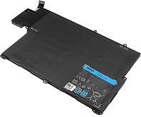 Аккумулятор для ноутбуков DELL Inspiron 13z-5323 (TKN25) 14.8V 49Wh (original)