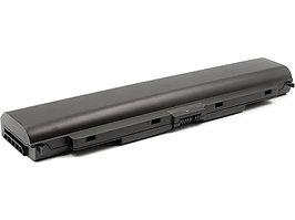 Аккумулятор PowerPlant для ноутбуков LENOVO ThinkPad T440p (45N1144, LOW540LH) 11.1V 5200mAh