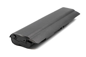 Аккумулятор PowerPlant для ноутбуков MSI GE60 Series (BTY-S14, MIGE60LH) 10.8V 5200mAh