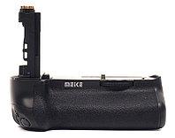 Батарейный блок Meike Canon 5D MARK IV (Canon BG-E20)