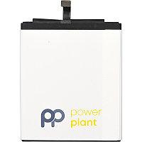 Аккумулятор PowerPlant Xiaomi Redmi 5A (BN34) 3080mAh