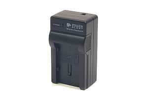 Зарядное устройство PowerPlant Canon BP-808