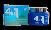 Cellio Крем для лица Aqua/Waterfull 4 в 1 70 мл