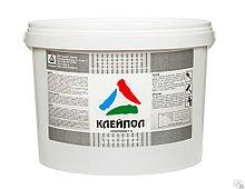 Клейпол - эпоксидный клеевой состав 12 кг