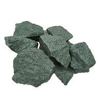 Камни для каменок, Нефрит колотый, 10 кг