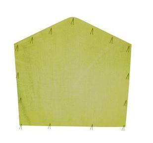 Передняя стенка для торговой палатки 2х2м