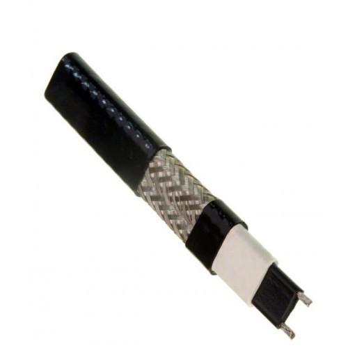 Греющий кабель саморегулирующийся SRL 30-2CR (UV)