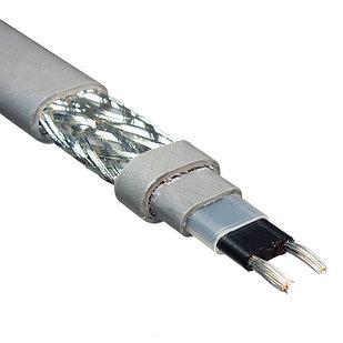 Греющий кабель саморегулирующийся SRL 24-2CR