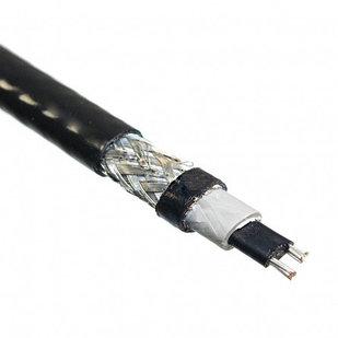 Греющий кабель саморегулирующийся HeatUp 15SeDS2-CF