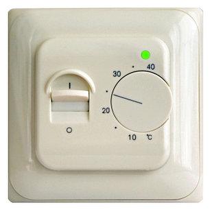 Терморегулятор для теплого пола RTC 70.16