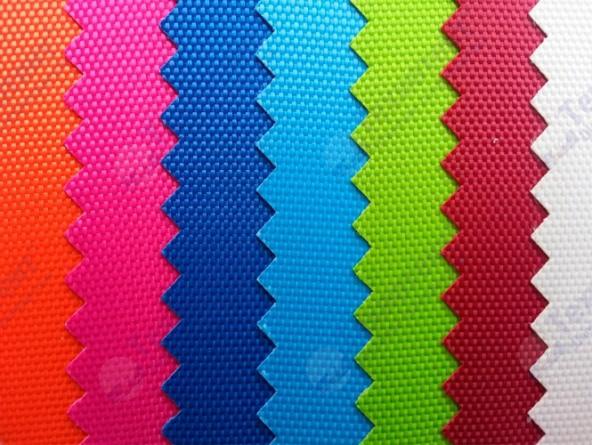 Палаточная ткань Oxford 240D