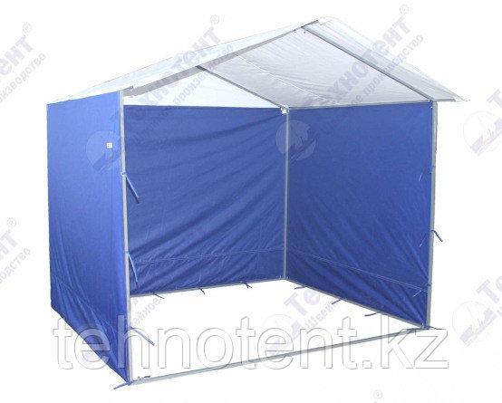 Торговая палатка 2х2 м Стандарт