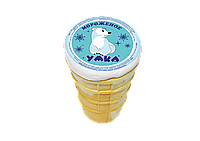 Мороженое Стакан Умка 80 шт