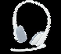 Наушники Crown PC Headset CMH-941