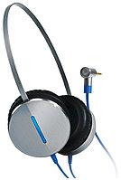 Наушники GP-FLY-SILVER GigaByte Mini jack