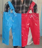 Командные штаны детские/взрослые для спортивных игр