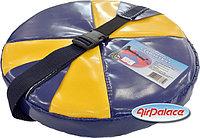 Таблетка надувная для буксировки диаметр 0,36 м, высота 0,5 м