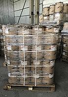 Битумно-полимерный герметик Брит БП-Г35