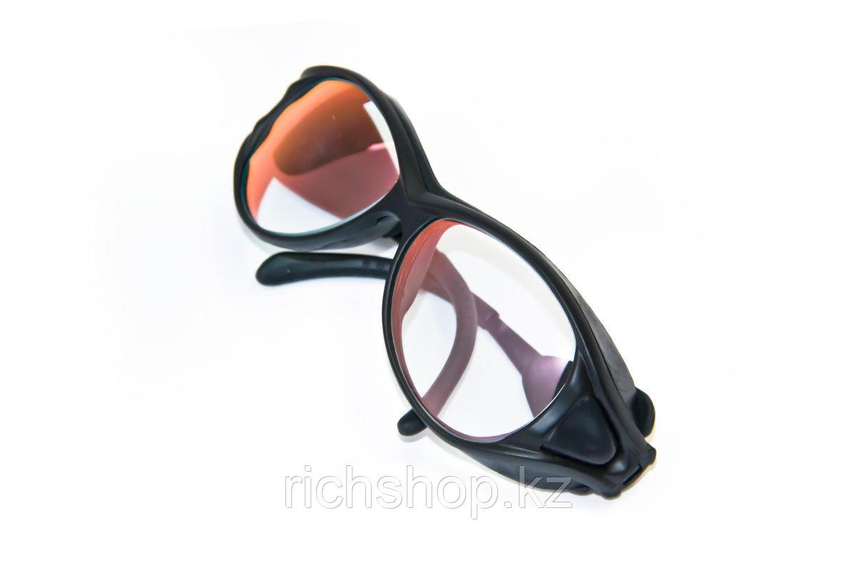 Очки Для Диодного лазера