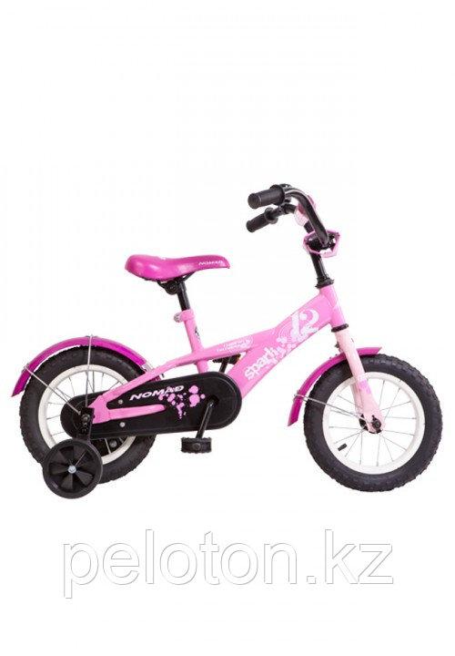 Велосипед детский. Nomad Spark 12