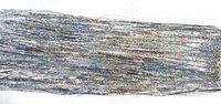 Дождик (Tukzar)/(MarkorFerenzo,№0252) голографический 1 м