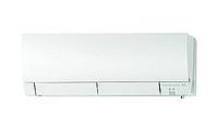 "Mitsubishi Electric серия ""Делюкс"" - MSZ-FH25VE/MUZ-FH25VEHZ Zubadan (Тепловой насос до -25С), фото 1"
