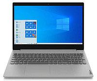 Ноутбук Lenovo IdeaPad 3 15ADA05 81W100V3RK