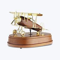 Подарки на День авиации
