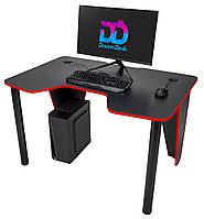 Стол DreamDesk CLASSIC 12/BR