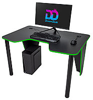 Стол DreamDesk CLASSIC 12/BG