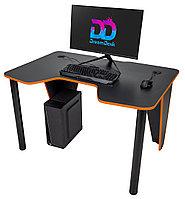 Стол DreamDesk CLASSIC 12/BO